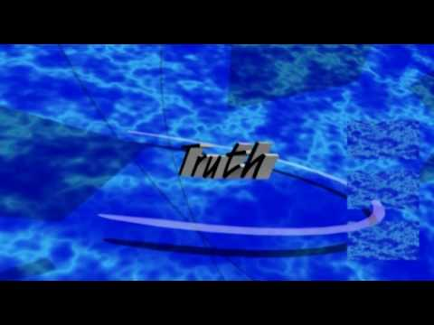 Moments Of Truth Science Technology and Environment Episode 18 | Global Entertainment