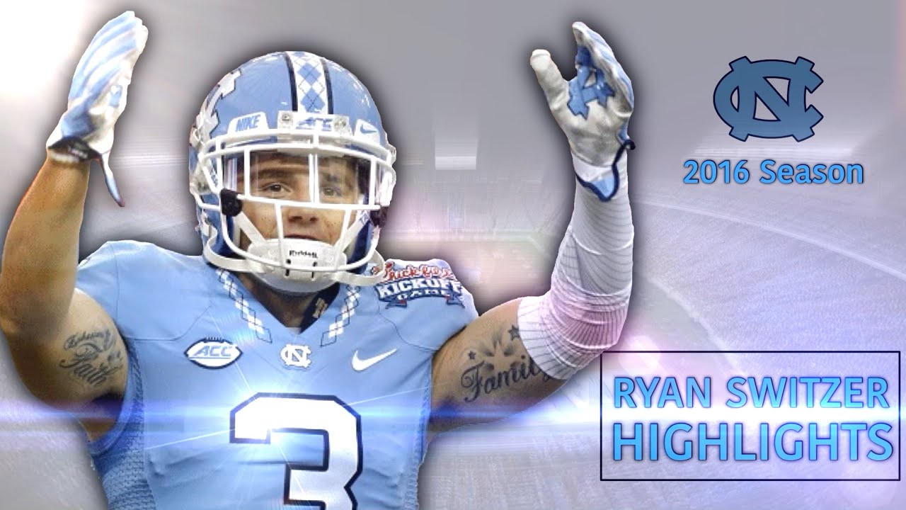 'Are you serious?': See the moment Ryan Switzer became a Cowboy thanks to a ...
