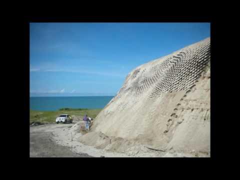 Innovatech Solutions - Control de Erosion