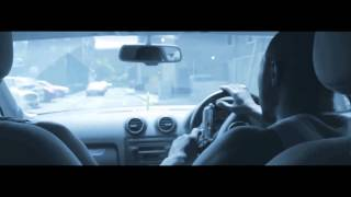 Skinz & Louis Rei - Gangsta (Music Video) @skinzofficial @louisrei