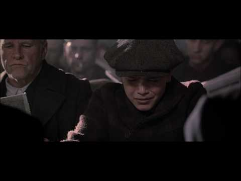 Road To Perdition Trailer (2002) [HD]
