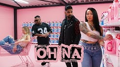 Daniel Yogathas - Oh Na ft. King Mohan (prod. by GIMI Productions)