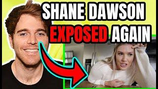 SHANE DAWSON FAMILY SPEAKS OUT!