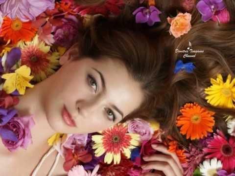 √♥ André Rieu √ Il Silenzio √ Trumpet: Melissa Venema