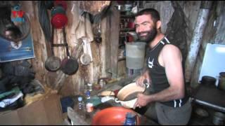 Repeat youtube video Život u Pušnici 2011.