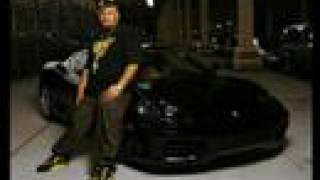 Fat Joe- You Aint Sayin Nothing Remix ft Lil Wayne The Game