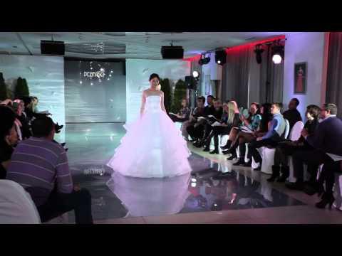 Свадебный салон Одесса Красивые свадебные платья купить