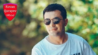 Download Revan Qarayev - A Leyli (Official Audio) Mp3 and Videos