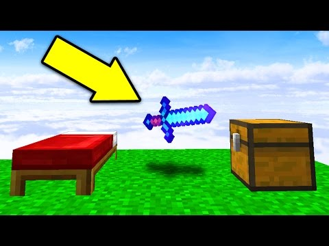 INVISIBLE CAMO TROLL IN MINECRAFT MURDER MYSTERY!