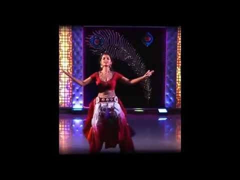 super dancer with super talent ||super belly dance.