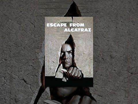 Художественный фильм Побег, полная версия фильма
