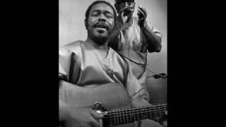 sonny terry brownie mcghee -  I got a woman