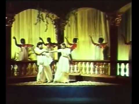Chittolam|   Udayapuram Sulthan