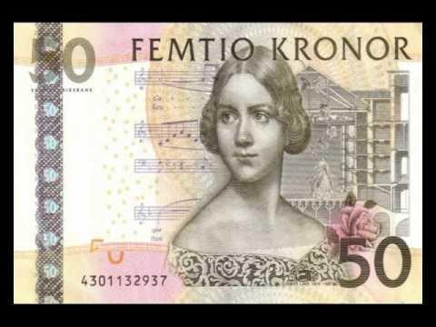 Покупка ветхой иностранной валюты (доллары сша, евро, английские фунты, канадские доллары, австралийские доллары, японские йены, норвежские кроны, датские кроны, шведские кроны, швейцарские франки). Возможность доставки наличной иностранной валюты инкассацией/ перевозчиком.