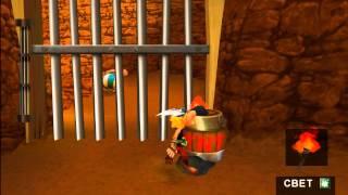 Asterix & Obelix XXL #16: ������ - �������� ������ ������