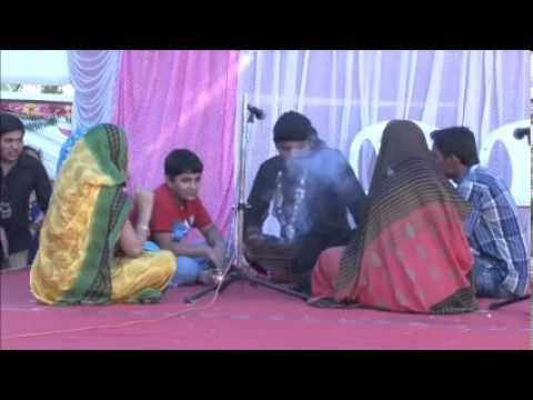 Beti Bachao  A Gujarati play for Awareness of save girl