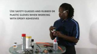 Fiber Optic Safety Procedures