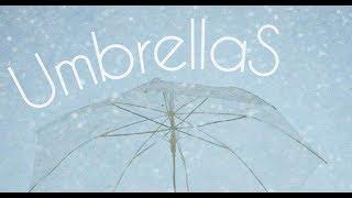 イベント名:UmbrellaS(アンブレラズ) 日程:2017年7月1日(土) 場所...
