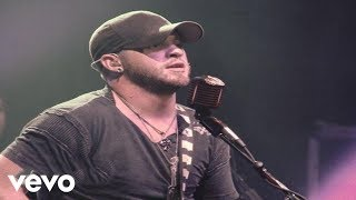 Brantley Gilbert – You Don't Know Her Like I Do Video Thumbnail