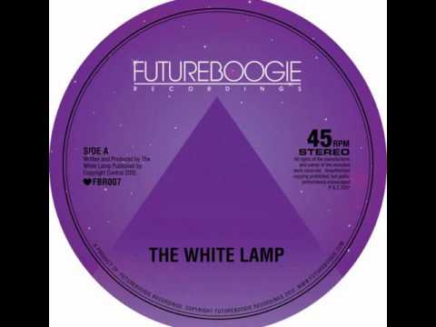 The White Lamp - It