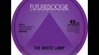 The White Lamp - It's You (Ron Basejam remix)