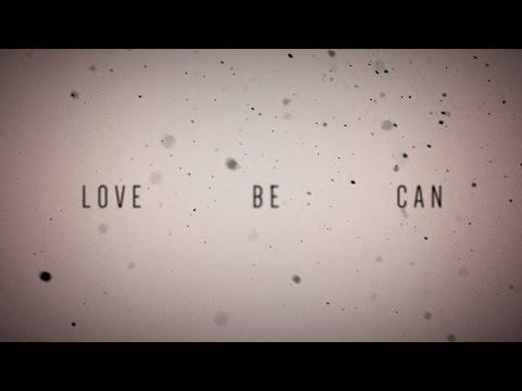 Stine Bramsen - The Day You Leave Me (Lyrics)