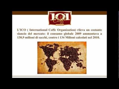 101 Caffè Life Is Live