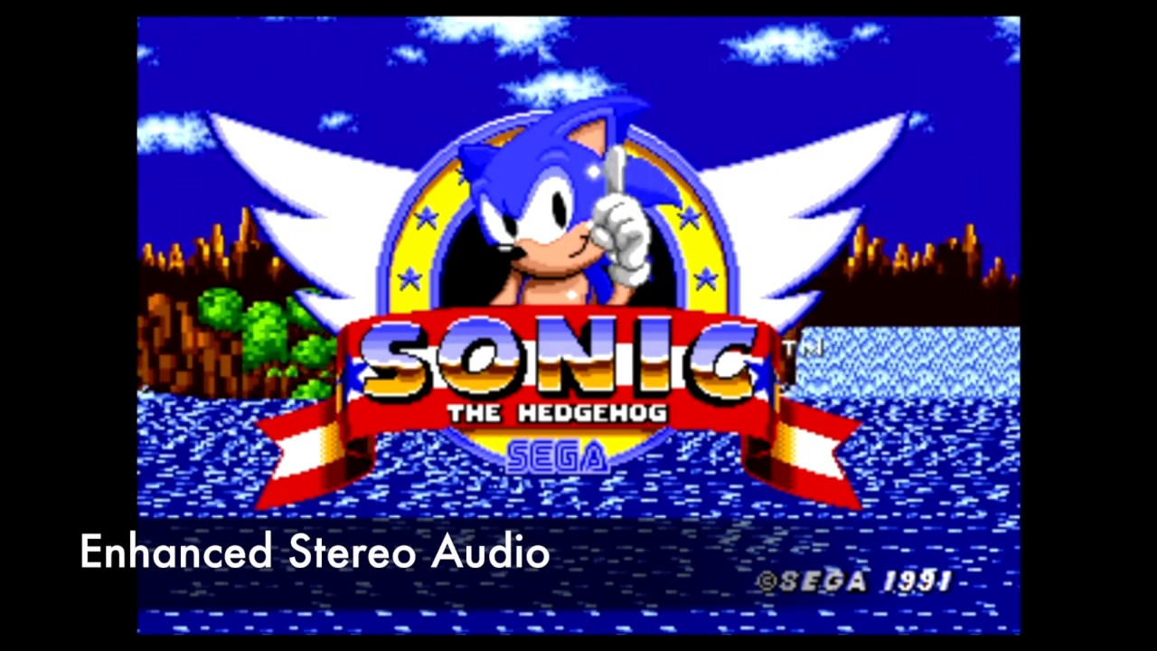 Sega Genesis Flashback aims to rival SNES Classic - CNET
