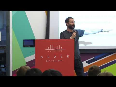scale.bythebay.io: Oscar Boykin, How to Elm-ify Your ML