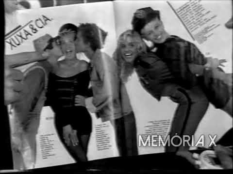 xuxa-mostra-suas-fotos-na-revista-moda-moldes---xou-da-xuxa-julho/1991