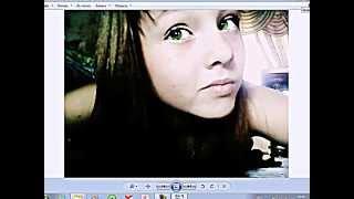 казахские красивые девушки