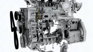 Fiat Powertrain Technologies / Twin Air