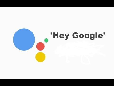 Image result for google hey google