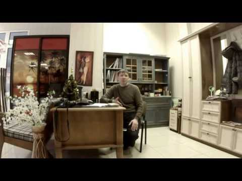 Почему изготовление мебели из дерева на заказ требует много времени?