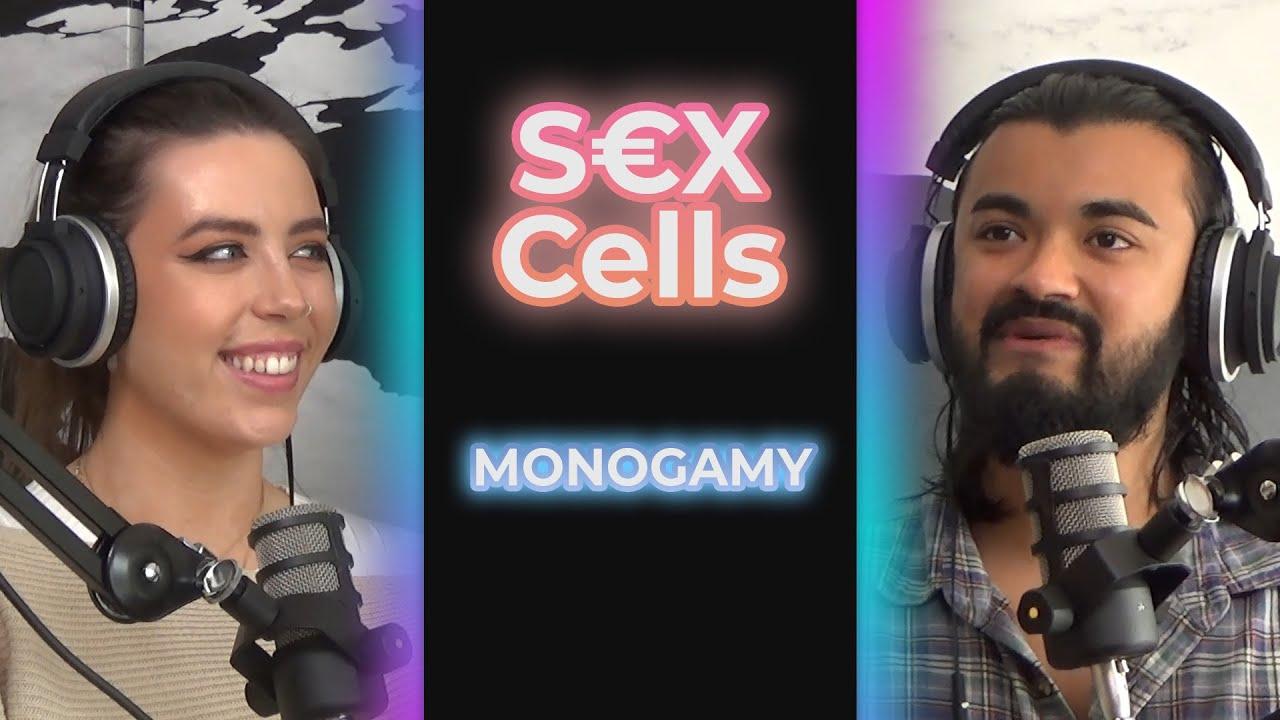 Monogamy - Does it Work? | Ep 5