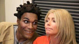 orange is the new black actresses