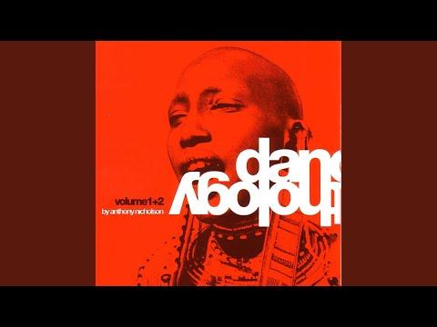 Jazz Samba Electronica (World Mix)