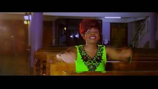 Mahoya by Betty Bayo (Official video)  please Subscribe to my youtube Channel