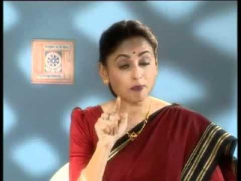 Sanskrit Bhasha Shikshanam...Learn Sanskrit Part 1_1