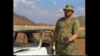 SA Police Training Video 1 - YouTube.mp4