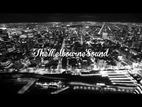 Deorro & Joel Fletcher - Queef (Original Mix) [Free Download]