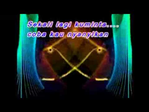 ▶ Iwan Fals   Ethiopia Lirik   YouTube 240p