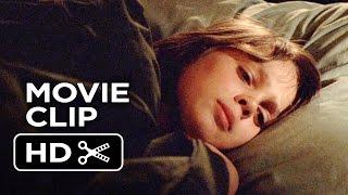 boyhood movie clip elves 2014 ethan hawke ellar coltrane movie hd