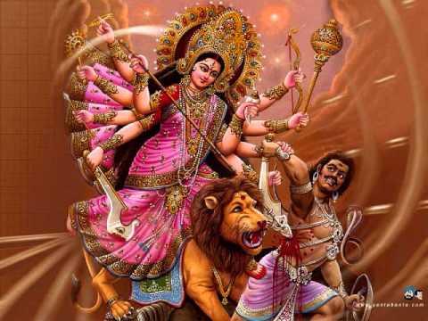 Carnatic Classical Fusion (Matha Innum Vatha) - Aathirai Sivapalan