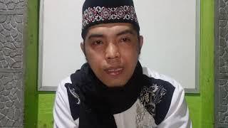 SYahDu, ShoLaWat PaLing MerDu Dan SeDih-the most melodious prayer