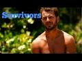 Survivor Greece επεισόδιο 69 Trailer 4 6 2017 mp3