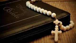 Walk with Jesus - Chúa đỡ nâng con - Thuong Nguyen