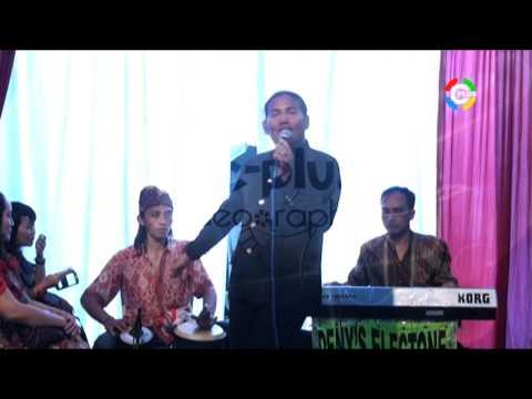 MC Orkes Kondang Blitar - Aryo Pamungkas - Tembang Tresno