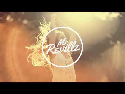 Gabriel Rios - Gold (Thomas Jack Remix)