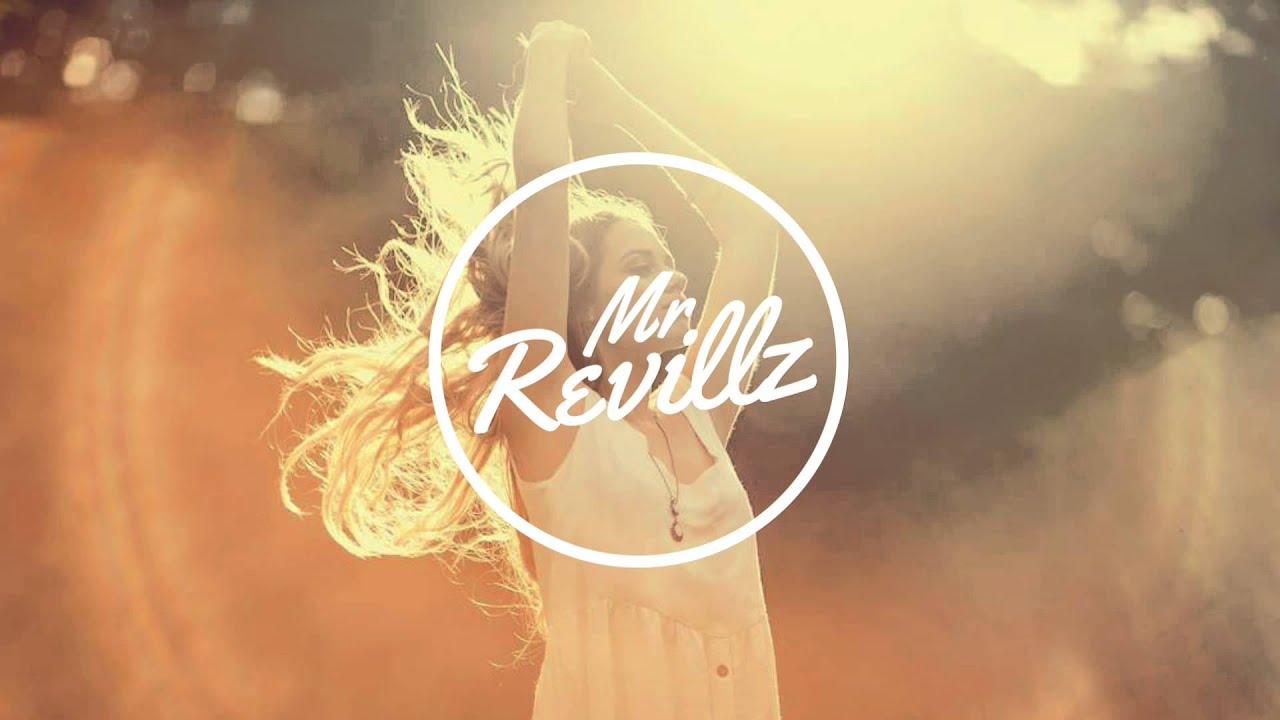 gabriel-rios-gold-thomas-jack-remix-mrrevillz
